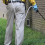 Electronic Pest Control Is The Silent Killer