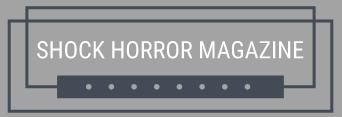 shockhorrormagazine.com